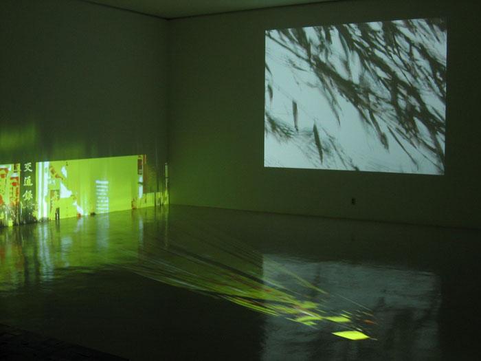 Kibeom-Kwon-CRASH-2006-2-Channel-Video-Installation1-1024x768.jpeg