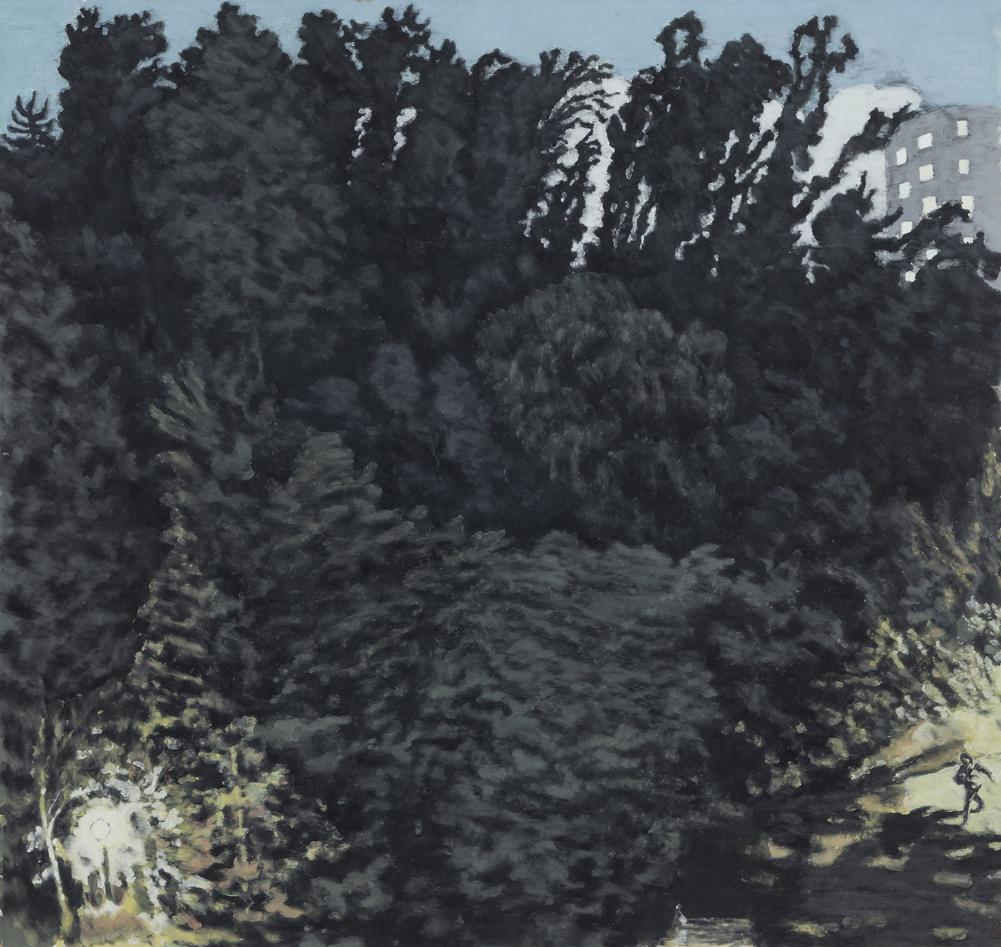 i7-7.jpg