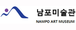 NAMPO Museum of Art