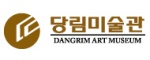 Dangrim Art Museum